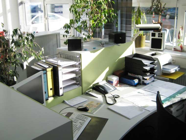 Referenz Bauunternehmen Unterschleißheim 01