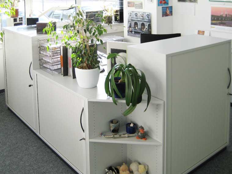 Referenz Bauunternehmen Unterschleißheim 02